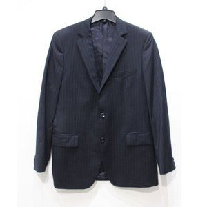 Mens Brooks Brothers x Estrato 40R suit jacket